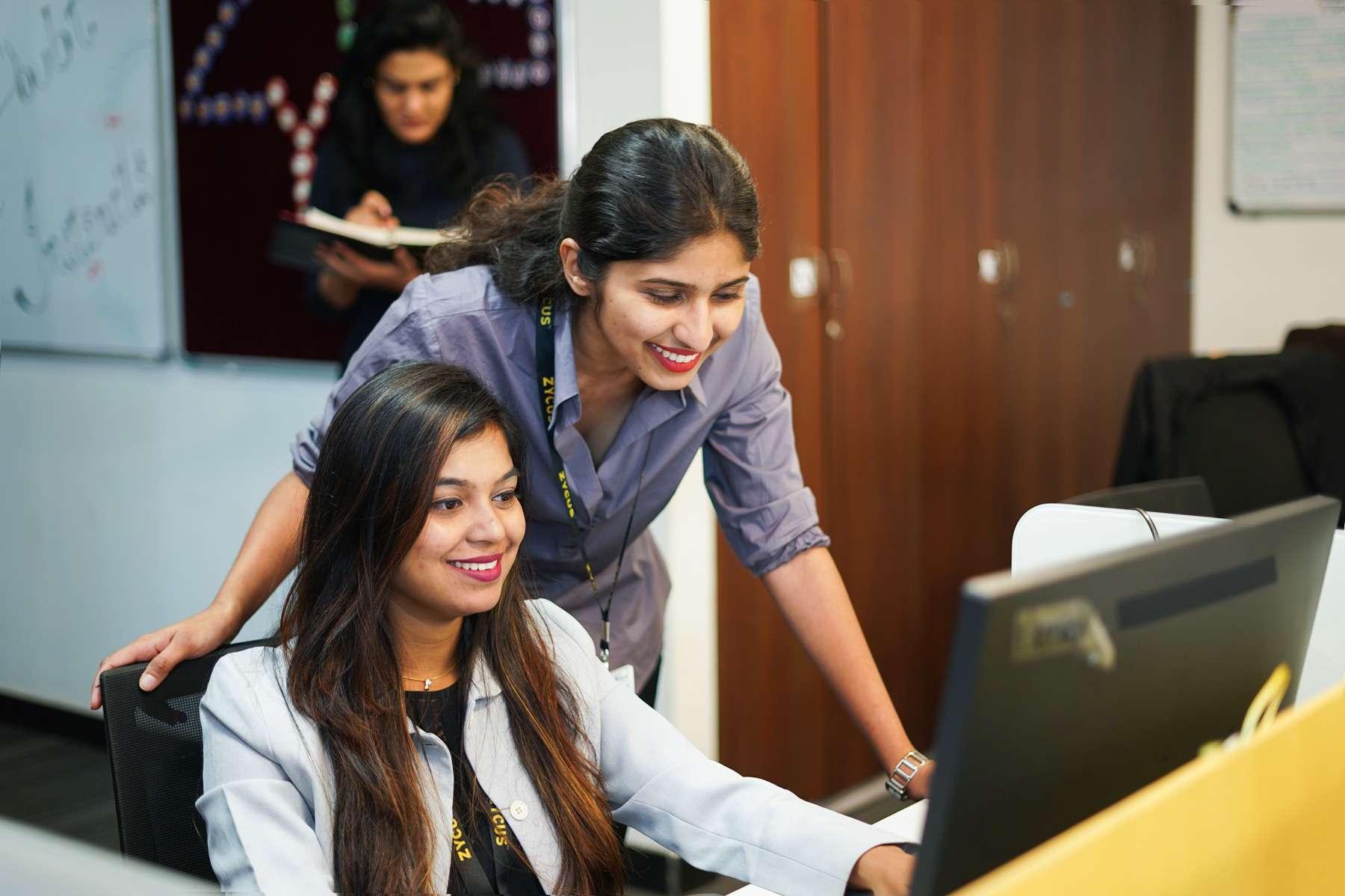 Zycus - Solutions Consultant - Presales (2-4 yrs), Mumbai, Presales