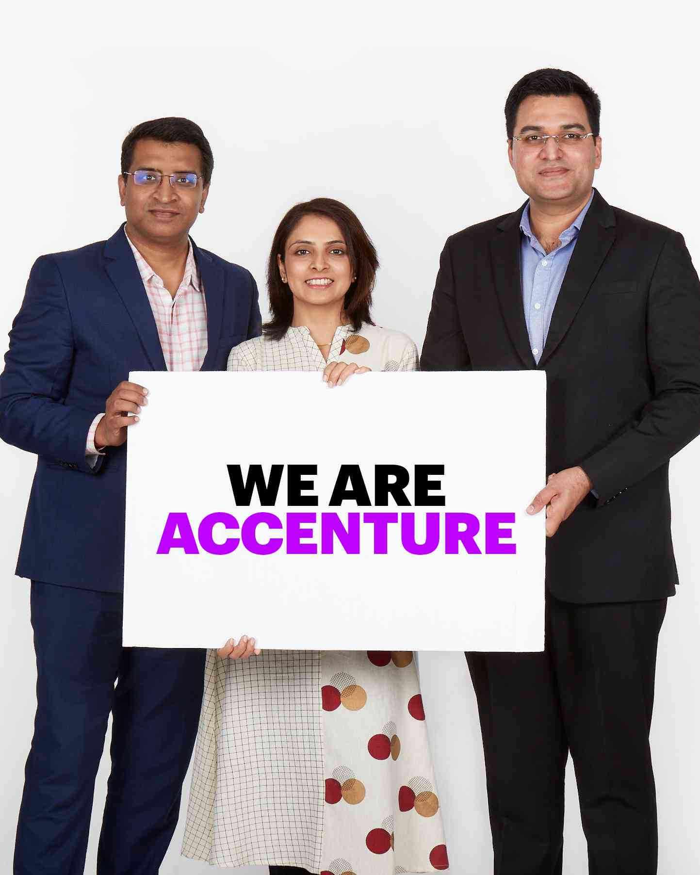 Accenture Instructional Designer 1 9 Yrs Bangalore Gurgaon Gurugram Mumbai Pune Instructional Design Training And Development Learning And Development Content Development Hr Jobs In It Ites Iim Mba Jobs Iimjobs Com