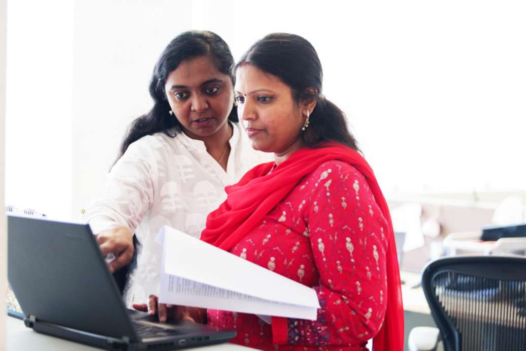 Embassy Group - Manager - Legal (7-10 yrs), Bangalore, Legal Jobs in