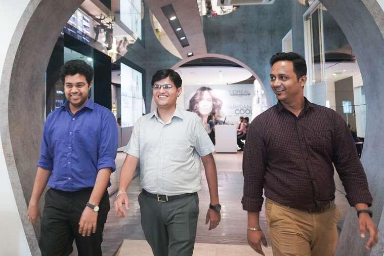 L'Oreal - Corporate Communications Expert (8-10 yrs), Mumbai