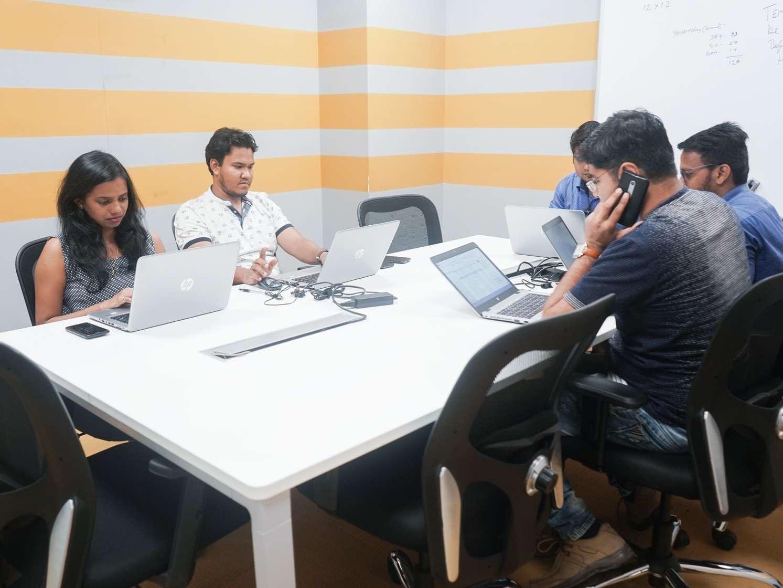 DHL - Associate Consultant - Solution Design (2-4 yrs), Mumbai