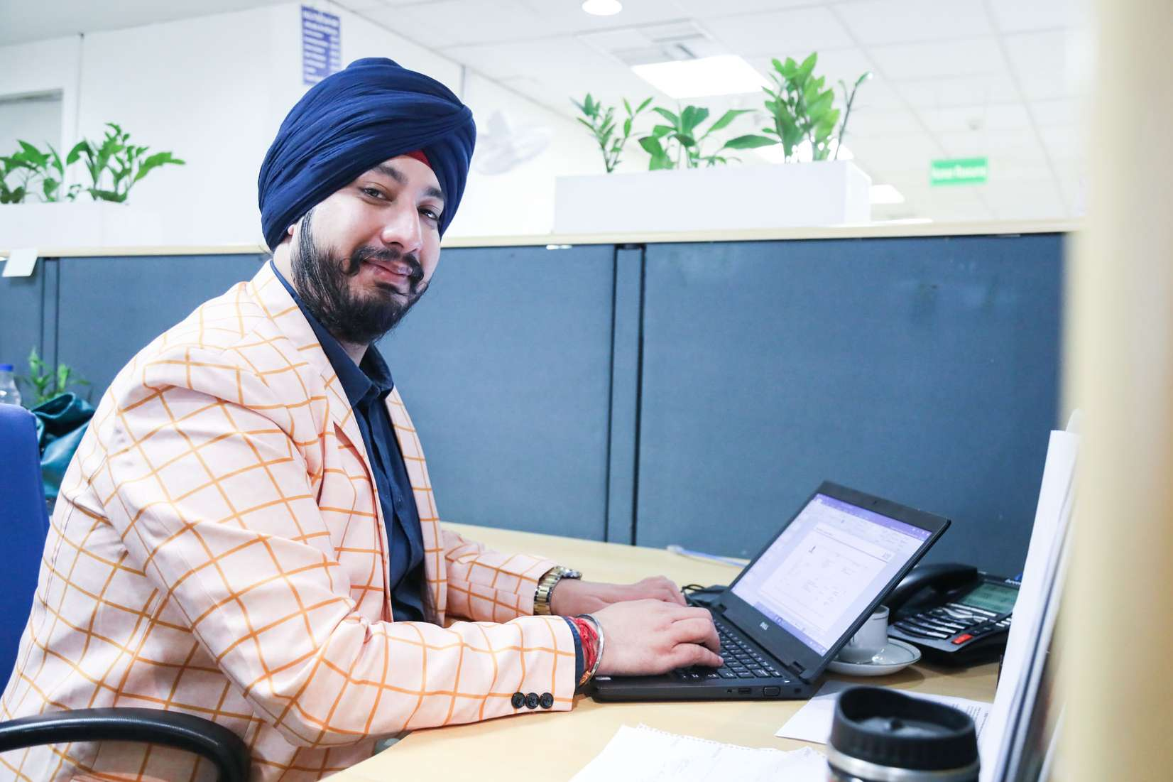 Max Life Insurance - Deputy Manager - Legal - LLB (5-6 yrs), Gurgaon