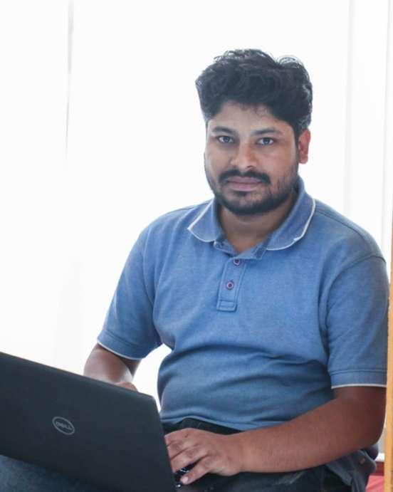 Acko - Manager - Partner Operations (3-5 yrs), Bangalore