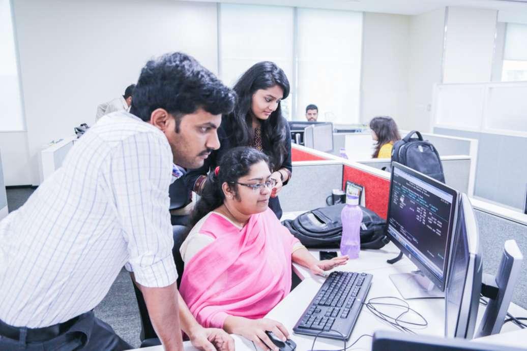 Franklin templeton investments careers india forex teknik cap ayam